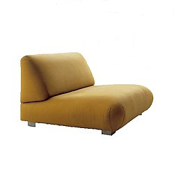 Cadaques Two Seat Sofa