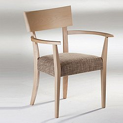 Model 103 Arm Chair