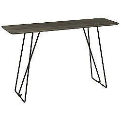 Flynn Console Table