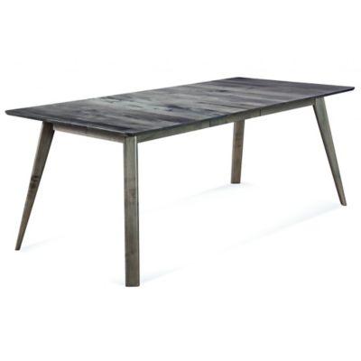 Knoll Saarinen Round Dining Table | YLiving.com