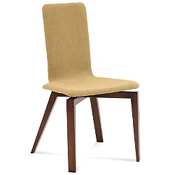 Stretch U Dining Chair