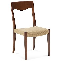 Model 108 Side Chair