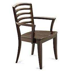 Model 27 Armchair