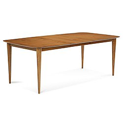 Cona Extension Table