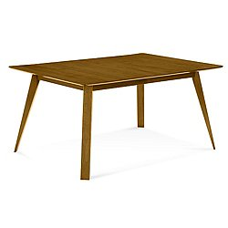 Spectra Dining Table