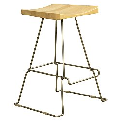 Model 115 Counter Stool