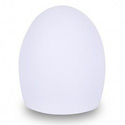 Point LED Indoor / Outdoor Table Lamp