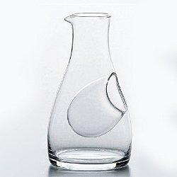 Cold Sake Carafe
