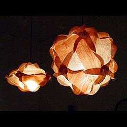 Jupiter Lamp Shade