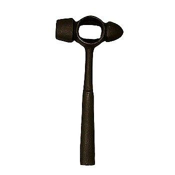 TS137 - Hammer