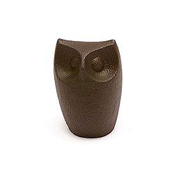 Owl Mimizuku Paper Weight