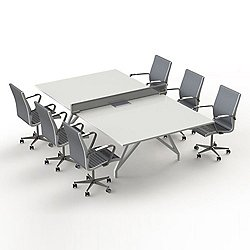 Sport Conference Table