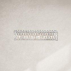 Sarella Horizontal Wall Sconce