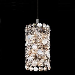 Matrix Pendant Light - MC0510