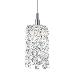 Refrax Pendant Light - RE0205