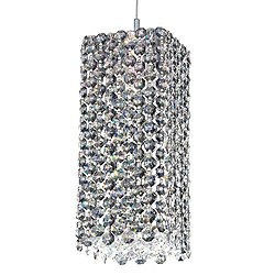 Refrax Pendant Light - RE0509