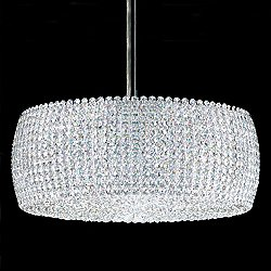 Dionyx Pendant Light - DI1807