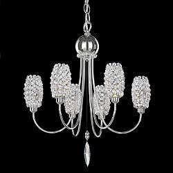 Dionyx Chandelier - DI1619
