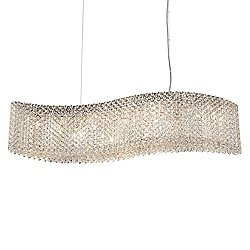 Refrax Pendant Light - RE4821