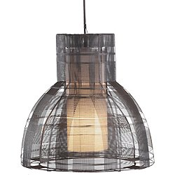 Urban Pendant Light