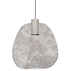 Petiole Pendant Light