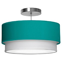 Luther Pendant Light