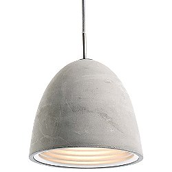 Castle Pendant Light (Extra Small) - OPEN BOX RETURN