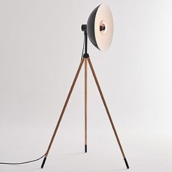 Seed Design Apollo Floor Lamp