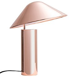 Damo Simple Table Lamp