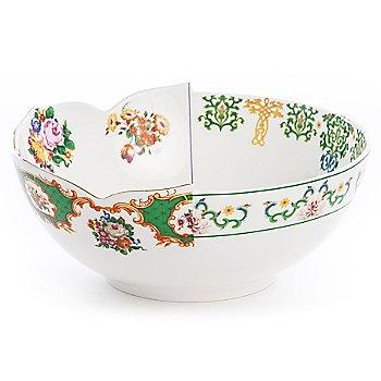 Zaira Salad Bowl
