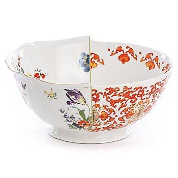 Ersilia Salad Bowl