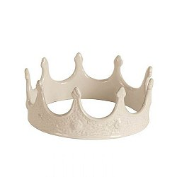 My Crown