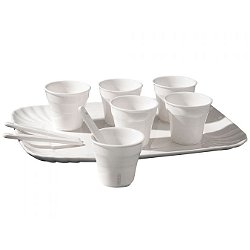 Estetico Quotidiano Coffee Set