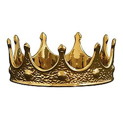 My Crown, Gold Limited Edition