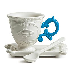 I-Wares I-Coffee Set