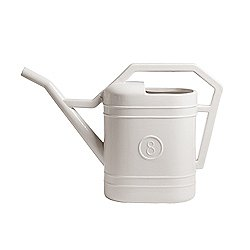 Estetico Quotidiano Watering Can