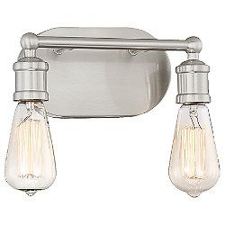 Tory Vanity Light