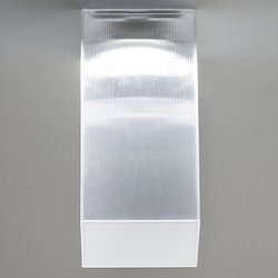 Beetle Cube Led Wall Ceiling Light