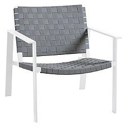 Pheniks Lounge Chair