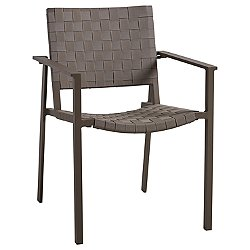 Pheniks Dining Armchair, Set of 2