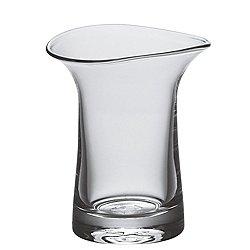 Barre Vase
