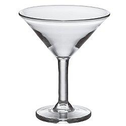 Ascutney Martini