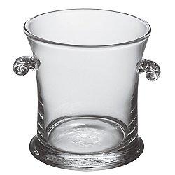 Norwich Ice Bucket
