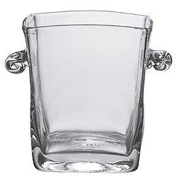 Woodbury Ice Bucket
