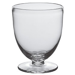 Barre Wine Tumbler