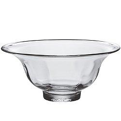 Shelburne Bowl