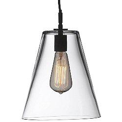 Cole Mini Pendant Light