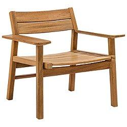DJURO Lounge Armchair