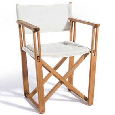 Astounding Modloft Como Leather Dining Chair Yliving Com Andrewgaddart Wooden Chair Designs For Living Room Andrewgaddartcom