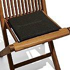 Viken Chair Cushion